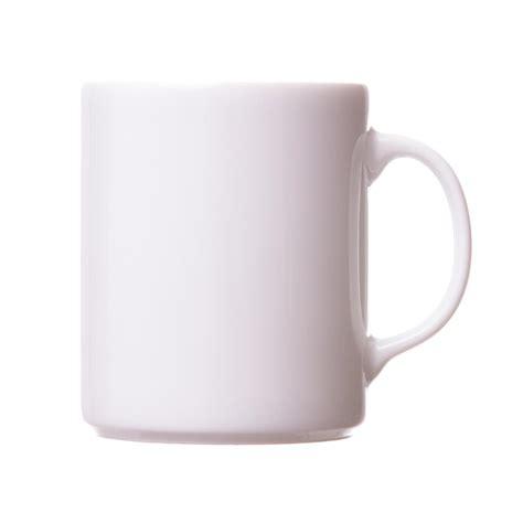 Coffee Cup ancap porcelain coffee mugs prima coffee