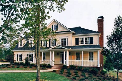 home front view design ideas home front view design 21