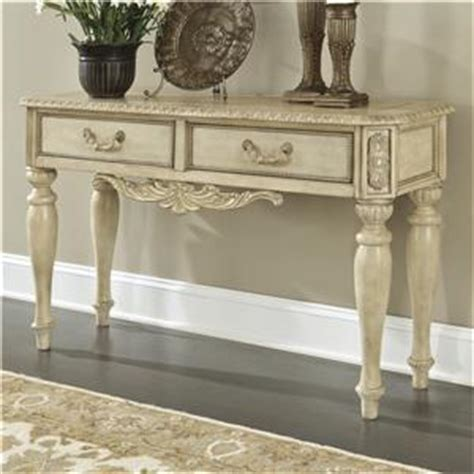 Ortanique Sofa Table by Sofa Tables Glendale Tempe Scottsdale