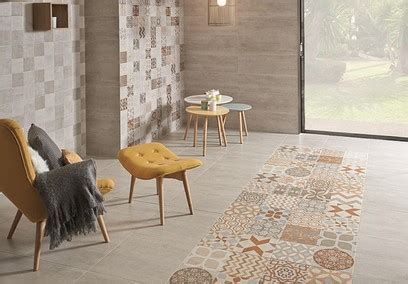 boulevard by geotiles • tile.expert – tile distributor in usa