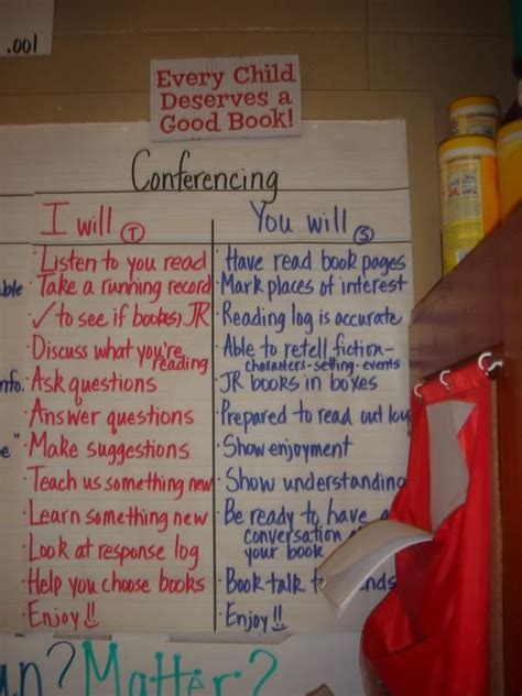 reading conference themes best 25 reading conference ideas on pinterest readers