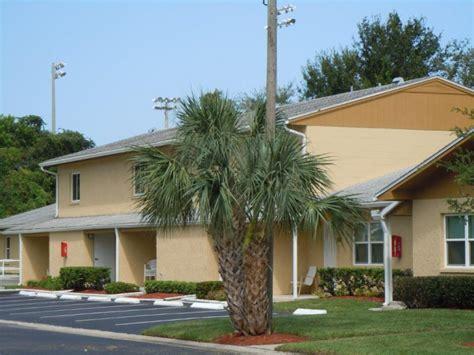 pinellas county housing pinellas county housing authority autos post