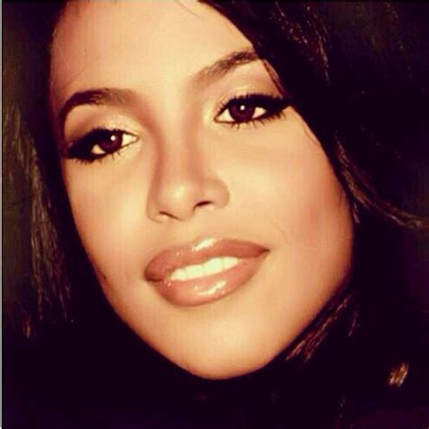 meaning of rock the boat aaliyah 25 best ideas about aaliyah on pinterest aaliyah