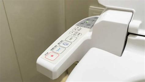 Best Bidet Attachment by Best Bidet Toilet Seat Attachment For Your Home