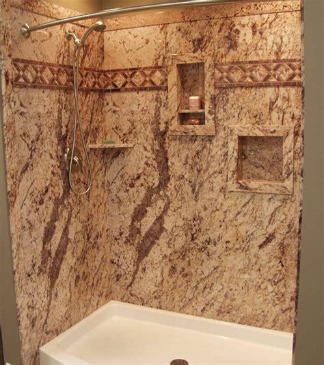 bathtub shower wall panels diy shower tub wall panels kits innovate building