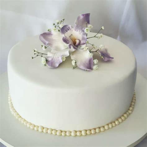 como decorar um bolo pasta americana bolos decorados 15 anos casamento infantil pasta