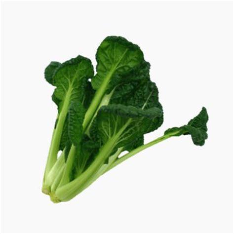 vegetables w potassium potassium content of vegetables 111 120 whole food