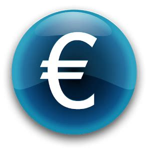 blackberry playbook apk to bar converter convert android get easy currency converter apk