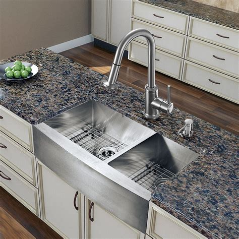 trends in kitchen sinks victoriaentrelassombras