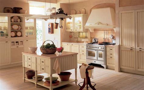 cucina country cucine country una scelta di stile cose di casa