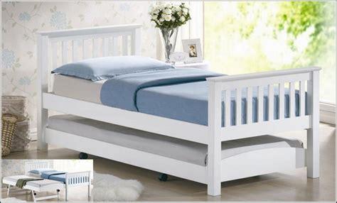 Ikea Spring Sale | 100 ikea spring sale furniture ikea sleeper sofa