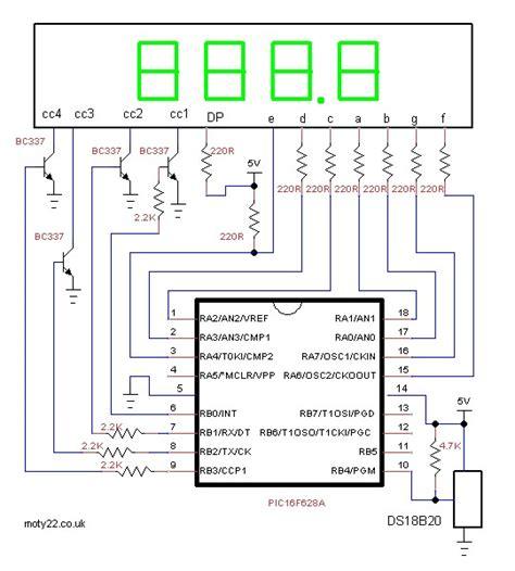 swann security wiring diagram in addition get