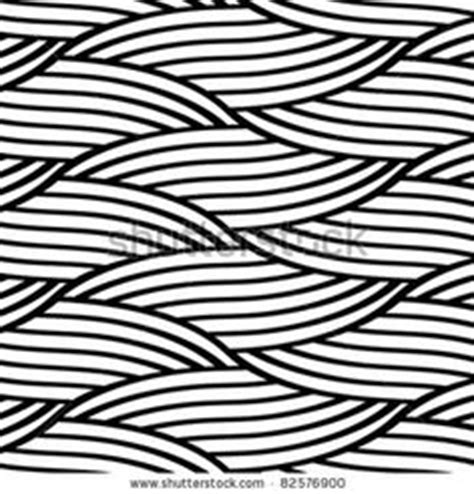 zentangle pattern water 1000 images about zentangle water on pinterest