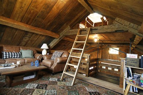 barn home interiors timber frame barns gallery new energy works