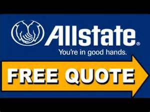 allstate home insurance reviews allstate home insurance reviews allstate kyle