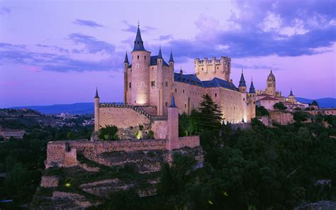 beautiful castles list of top 10 most beautiful castles of the world