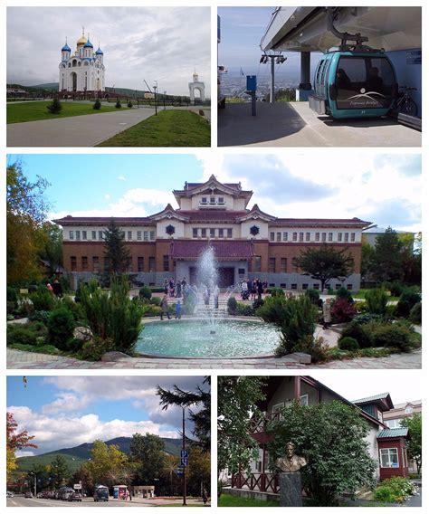 sakhalin travel guide  wikivoyage