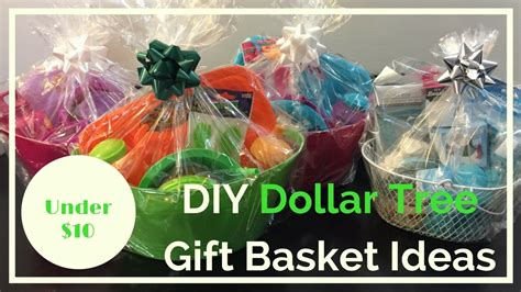 Free 45 Dollar Tree Gift Card - diy gamer gift basket gift ftempo