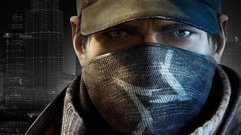 amazing hd video game wallpapers    crispme