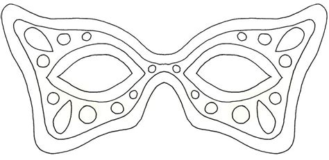 free mardi gras mask templates best photos of mardi gras mask template mardi gras