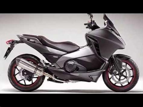 Harga Oli Motor Matic Honda by Harga Honda Sonic 150cc 2013