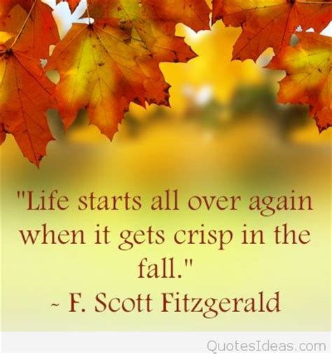 first day of fall 2015 quotes 21 famous sayings about first day of autumn wallpapers