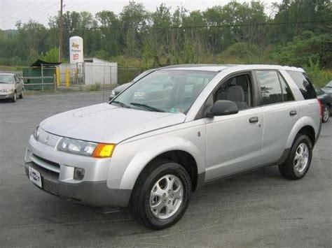 saturn vue recalls 2006 recalls on vehicles saturn vue autos post