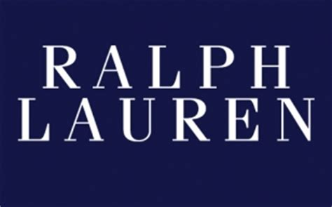 Ralph Lauren Gift Card - buy gift cards online at a discount expressfromus shop in us package forwarding