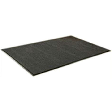 Spectra Mat by Spectra Olefin Mats With Vinyl Backing