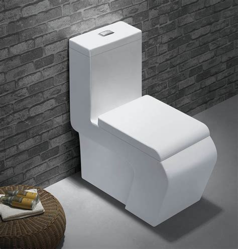 bad wc dolina modern bathroom toilet