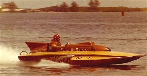 boat repair near dayton ohio sherman r polhamus