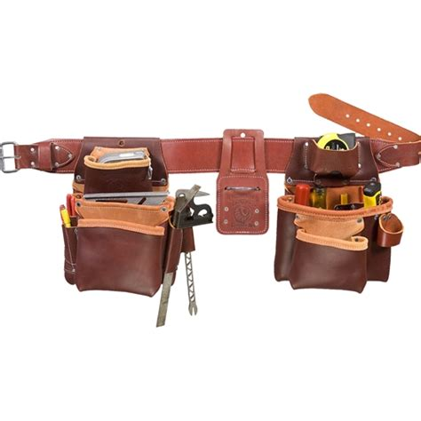 tool belts and bags tool belt systems
