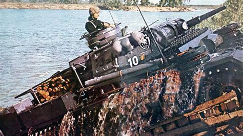 operaciones panzer las 849428844x operaci 243 n barbarroja alemania invade la urss