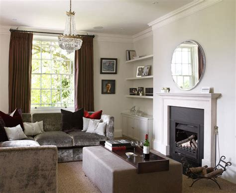 period home decorating ideas period home interiors home design and style