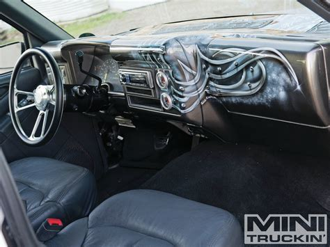 1994 Chevy S10 Interior by 301 Moved Permanently