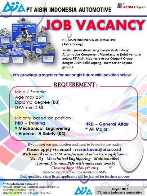 northtimudyst24 u0027s soup resume cover letter sle career change