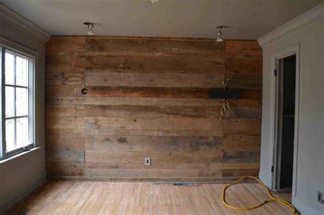dark wood wall panels siudy net