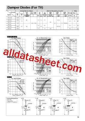 Transistor Sanken To 200m Isolator rh3g datasheet pdf sanken electric