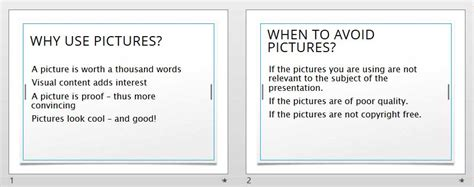 fungsi layout reset new slide uppercase powerpoint vba change uppercase to normal case
