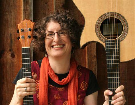 ukulele lessons in vancouver bc goderich celtic roots festival festival