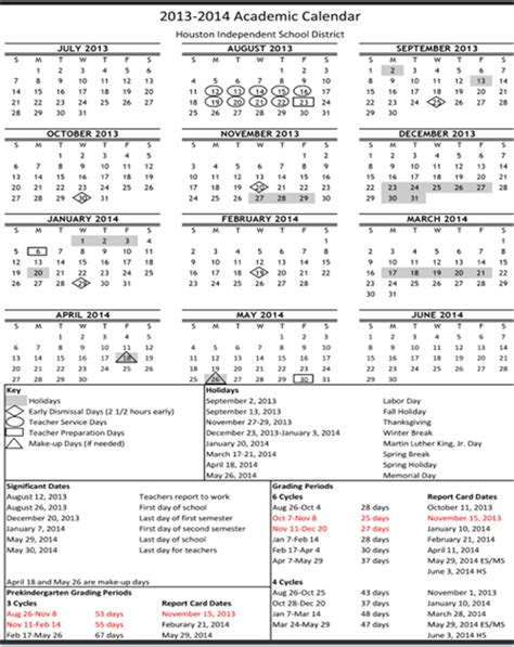 Houston Isd Calendar Fort Bend Isd Calendar 2015 Motorcycle Review And Galleries