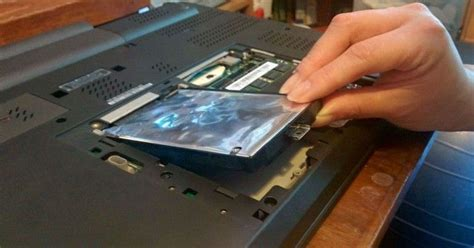 can you increase laptop storage how to choose the right sized laptop ssd or drive