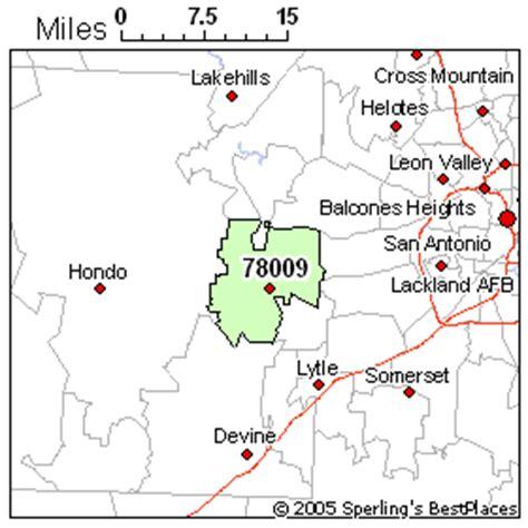map of castroville texas best place to live in castroville zip 78009 texas