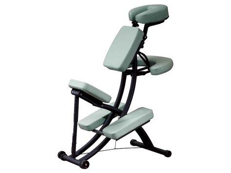 Portal Chair by Oakworks Portal Pro Chair Oakworks Portal Pro