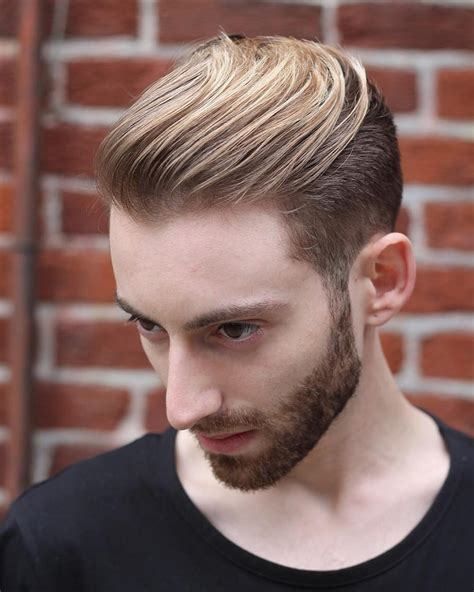 22 ultimate comb over haircuts hairstyles guy s 2018 fat guy haircuts 2017 haircuts models ideas