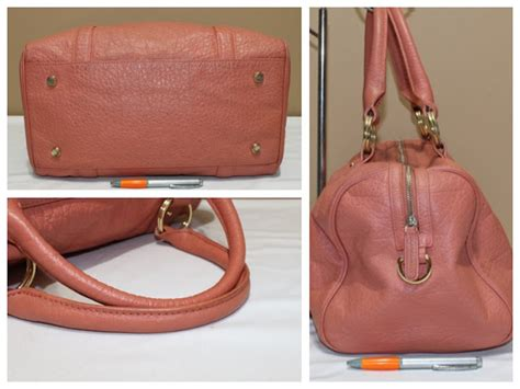 Dompet Wanita D 16 Leather Botega Key To Kode Fd3287 4 wishopp 0811 701 5363 distributor tas branded second tas