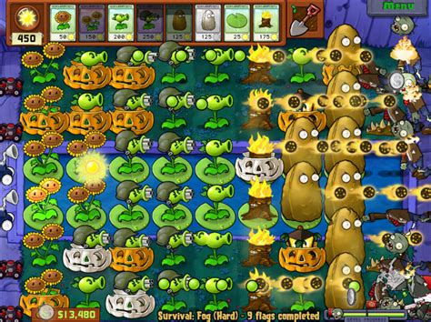 Plants Vs 4 plants vs zombies cho galaxy y gt s5360 苟 226 y softwares free