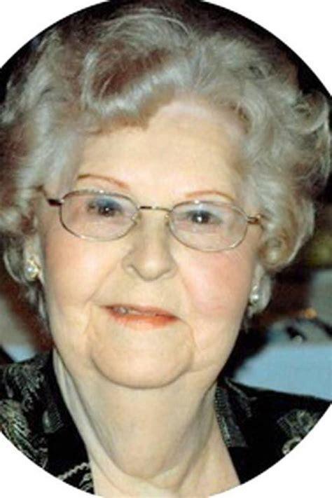 emelda dubea age 94 of marksville avoyelles today