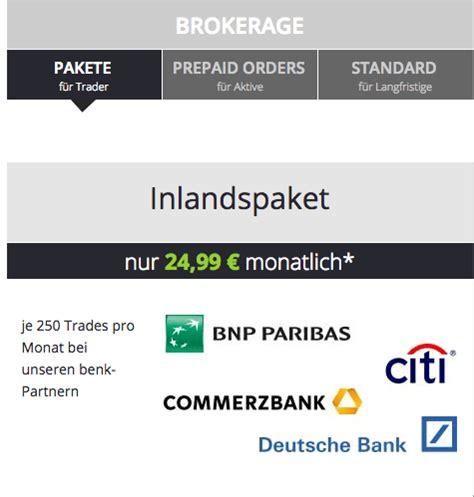 einlagensicherung deutsche bank benk erfahrungen test forex broker test
