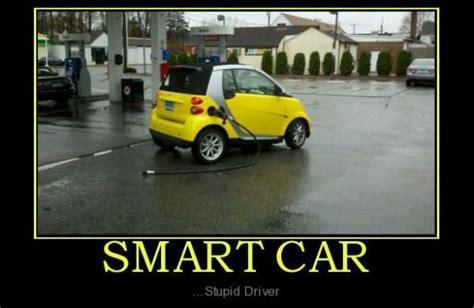 Gas Station Meme - car humor joke funny traffic smart gas station petrol